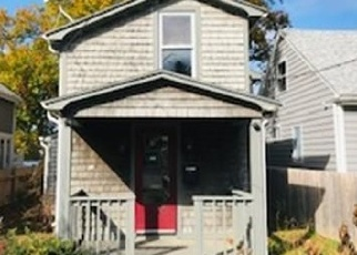 Foreclosed Home in TOBEY ST, New Bedford, MA - 02745