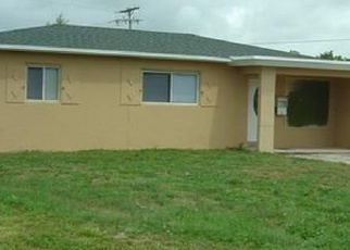 Foreclosed Home en NW 5TH ST, Boynton Beach, FL - 33435