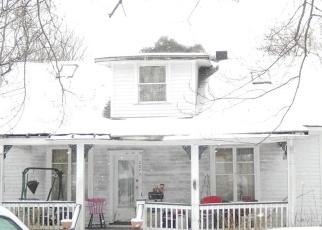 Foreclosed Home in VANDERBURG ST, Lake Station, IN - 46405