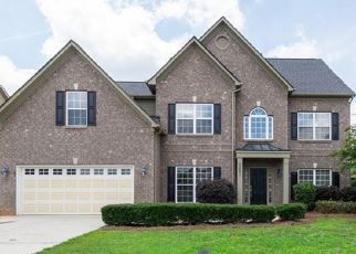 Foreclosed Home in SEDGEWICK RD, Indian Trail, NC - 28079