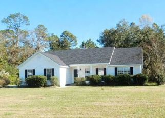 Casa en ejecución hipotecaria in Lowndes Condado, GA ID: F4338491