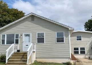 Foreclosure Home in Suffolk county, NY ID: F4338498