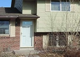 Foreclosed Home en E 13TH ST, Cheyenne, WY - 82001