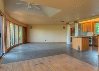 Foreclosed Home en OLSON RD, Ferndale, WA - 98248