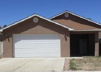 Foreclosed Home en TURNING LEAF LN, Farmington, NM - 87401