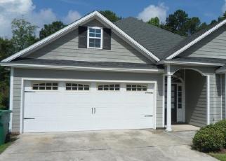 Foreclosed Home en NAPA DR, Valdosta, GA - 31605