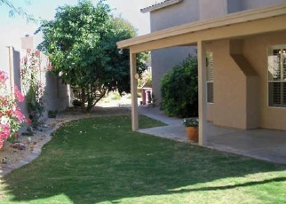 Casa en ejecución hipotecaria in Scottsdale, AZ, 85255,  N 90TH WAY ID: F4338535