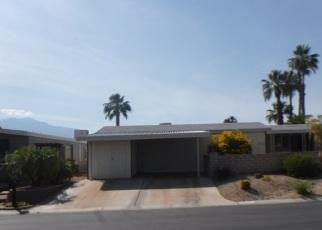 Foreclosed Home en MANZANITA DR, Palm Desert, CA - 92260