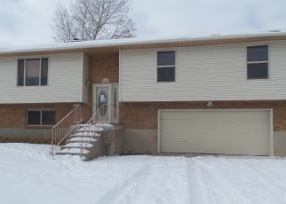Foreclosed Home en HATHAWAY AVE, Evanston, WY - 82930