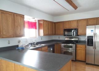 Casa en ejecución hipotecaria in Evanston, WY, 82930,  HATHAWAY AVE ID: F4338541