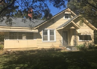 Foreclosure Home in Pickens county, SC ID: F4338543