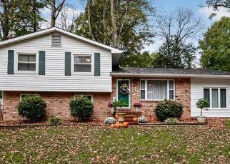 Foreclosed Home en BLUEBIRD LN, Spotsylvania, VA - 22553