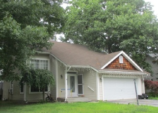 Foreclosed Home in ARLINGTON LN, Absecon, NJ - 08205