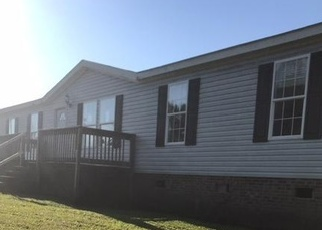 Foreclosure Home in Onslow county, NC ID: F4338556