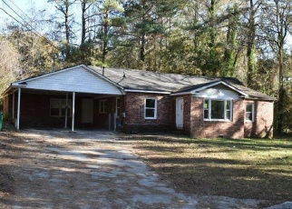 Foreclosed Home en HERBERT DR, Tucker, GA - 30084