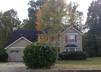 Foreclosed Home en ASHLEY DOWNS LN, Atlanta, GA - 30349