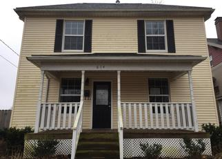 Foreclosure Home in Madison county, IL ID: F4338559