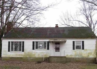 Foreclosure Home in Kenton county, KY ID: F4338560