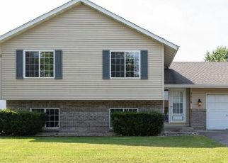 Casa en ejecución hipotecaria in Rosemount, MN, 55068,  144TH ST W ID: F4338563