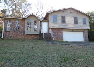 Foreclosure Home in Birmingham, AL, 35215,  15TH CT NW ID: F4338583