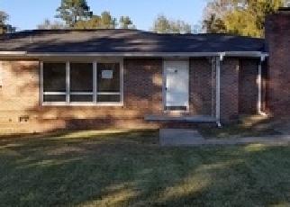Foreclosure Home in Tuscaloosa county, AL ID: F4338589