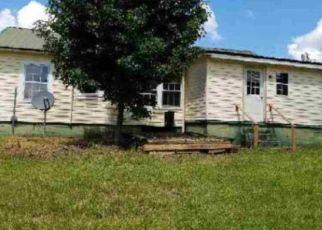 Foreclosure Home in Chilton county, AL ID: F4338592