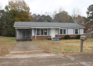 Foreclosed Home in CLOVERDALE CT, Athens, AL - 35611
