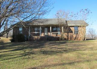 Foreclosure Home in Lauderdale county, AL ID: F4338600