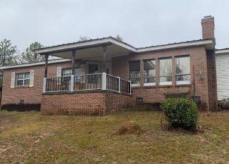 Foreclosed Home in JOHNSTON RD, Prattville, AL - 36067