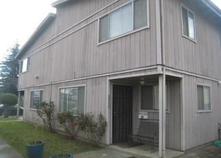 Foreclosed Home en INTERNATIONAL BLVD, Oakland, CA - 94621