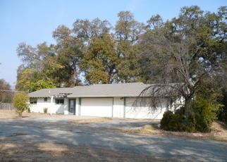 Foreclosed Home en RIVER RANCH RD, Anderson, CA - 96007
