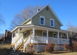 Casa en ejecución hipotecaria in Willimantic, CT, 06226,  ASH ST ID: F4338641