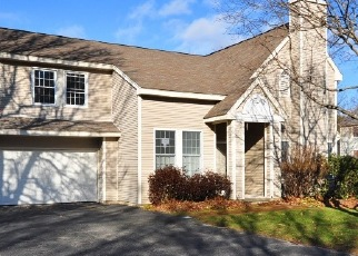 Foreclosed Home in HITCHINGPOST DR, Torrington, CT - 06790
