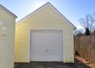 Foreclosed Home in JAMES ST, East Haven, CT - 06512