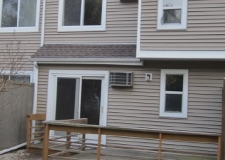 Foreclosed Home in OLD TOWN RD, Vernon Rockville, CT - 06066