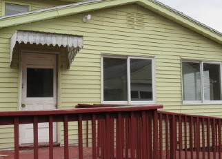 Foreclosed Home en S FRONT ST, Middletown, CT - 06457