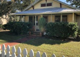 Foreclosed Home en 2ND AVE, Labelle, FL - 33935