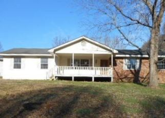 Foreclosure Home in Walker county, GA ID: F4338678