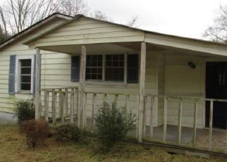 Foreclosure Home in Gordon county, GA ID: F4338684