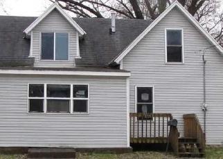 Foreclosure Home in Mason City, IA, 50401,  13TH ST SE ID: F4338692
