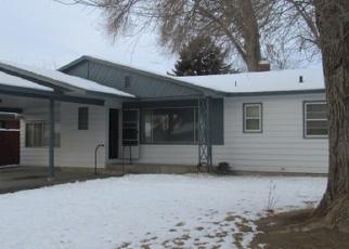 Foreclosure Home in Mountain Home, ID, 83647,  N 10TH E ID: F4338702