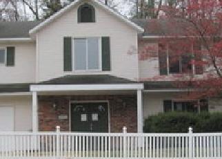 Foreclosed Home in E 6TH ST, Alton, IL - 62002
