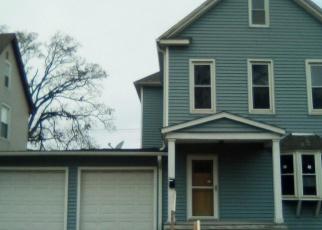 Foreclosed Home in EDISON AVE, Granite City, IL - 62040