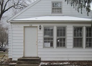 Foreclosed Home in W 1ST NORTH ST, Wenona, IL - 61377