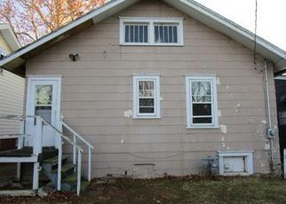 Foreclosure Home in Peoria, IL, 61604,  W ELEANOR PL ID: F4338735