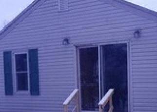 Foreclosed Home in S 7TH ST, Oregon, IL - 61061