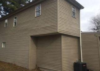 Foreclosure Home in Indianapolis, IN, 46241,  MAYWOOD RD ID: F4338769
