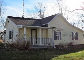 Foreclosure Home in Delaware county, IN ID: F4338774