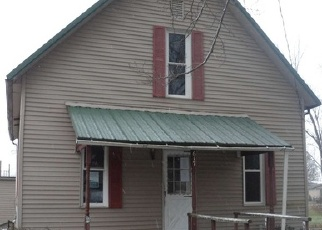 Foreclosure Home in Huntington county, IN ID: F4338775