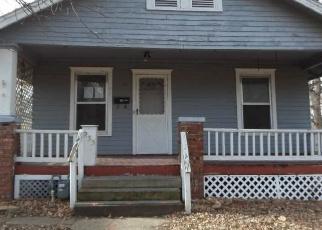 Foreclosure Home in Topeka, KS, 66606,  NW WAITE ST ID: F4338779